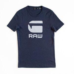 G-Star Raw Logo T-Shirt